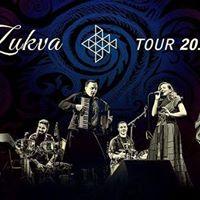 Koncert Divanhana