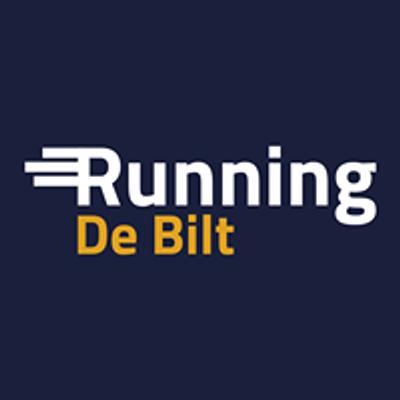 Running De Bilt