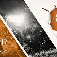 20. festival mladih kultur Kunigunda