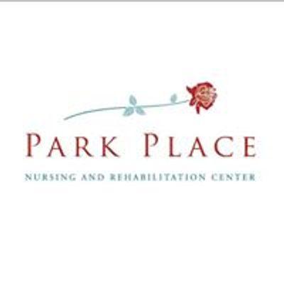 Park Place Nursing and Rehabilitation Center