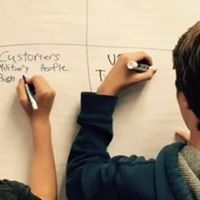 Homeschooling Entrepreneurship Intensive - Ages 12-17 (4 weekly session)