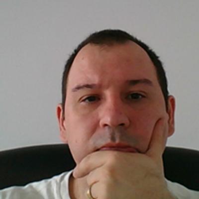 Marius Pitigoi