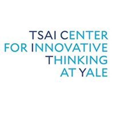 Tsai Center for Innovative Thinking at Yale