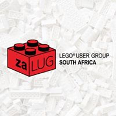 The South African LEGO User Group - zalug