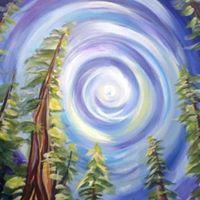 Moonlight Yoga and Sacred Sound Journey