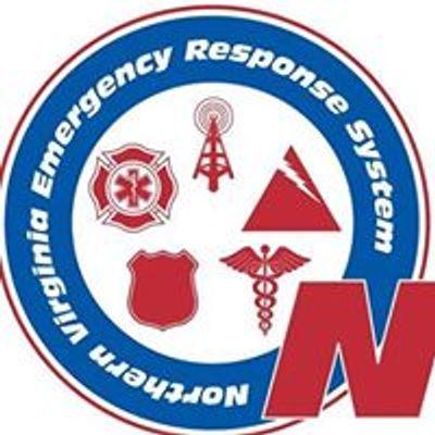 Northern Virginia Emergency Response System (NVERS)