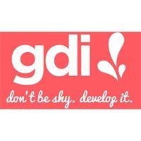GDI Hack Night