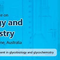 4thInternational Conference on Glycobiology and Glycochemistry