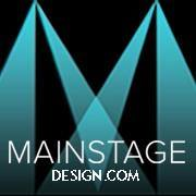 Mainstage Design