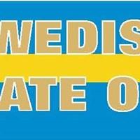 SWEDISH KARATE OPEN 2018