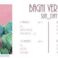 Sun_day ai BAGNI Vernier