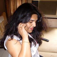 Rajni Thakur