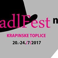 BadlFest 6