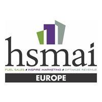 HSMAI Region Europe