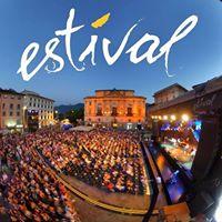 Lugano Estival Jazz - &quotCanzoni della Cupa&quot Live