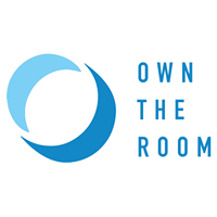 Own The Room