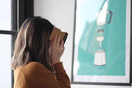 Confrence-minute  La ralit virtuelle