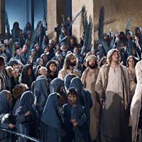 Oberammergaus Passion Play with Member Choice Vacations