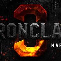 OP Ironclad 3