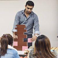 15-Days Montessori Teachers Training Workshop at Hyderabad