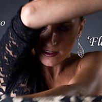Flamenco Hoy - Spectacle de Flamenco
