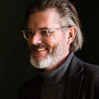Mo Willems (Sold Out)