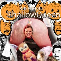 KREWDBits ShallowQueen Party -