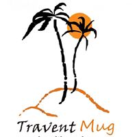 Travent Mug Pvt Ltd