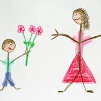 Nurture You Moms Day Retreat