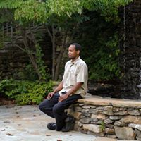 Building a Meditation Practice with Jerome