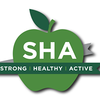 SHA weight loss and wellness