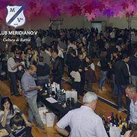 IV Feria de Vino Cerveza Artesanal y Regionales