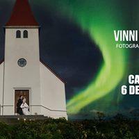 Workshop de Vinny Labella Fotografa de Boda. Cancn