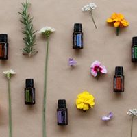 Aromatherapy and Scent Making