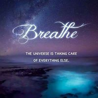 BreaTh CircLe in Berlin - Journey to Self LOve