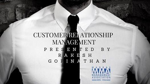 Key Essentials to Customer Relationship Management