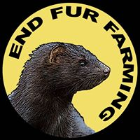 End Fur Farming
