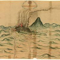 Fire and Water Entangled Histories of Empire and Science