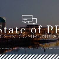 State of PR Ethics in Communication