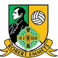 Robert Emmets GAA