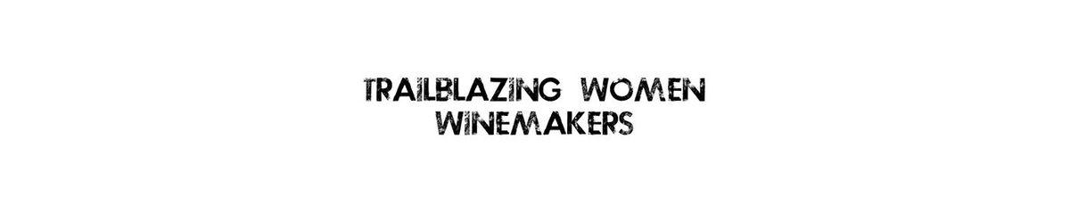 Women Winemakers Smash Monthly Wine Tasting Night