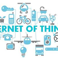 IoT Friday 002