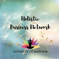 Holistic Business Network-Pittsburgh