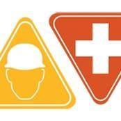 Safety Council Informational Meetign
