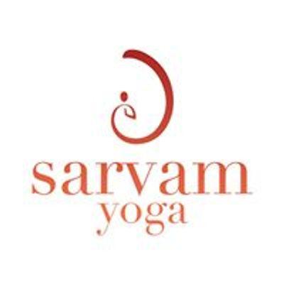 Sarvam Yoga
