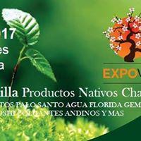 Exposicion Mamakilla Corrientes