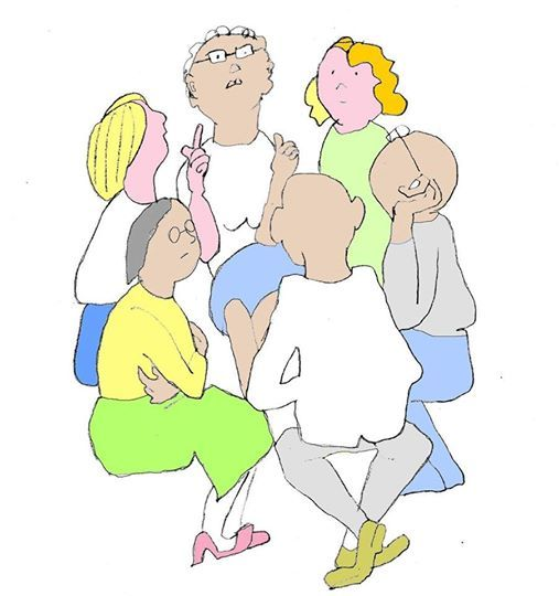 Semine sdlen a reflexe pro asistenty pedagoga