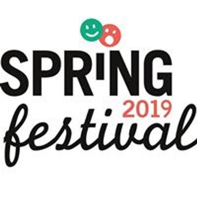 SpringFestival 2019