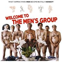 Movie Screening Welcome to The Mens Group