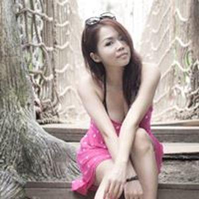 Cheryl Kuan